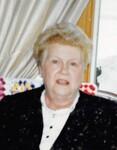 Arlene R. Snyder