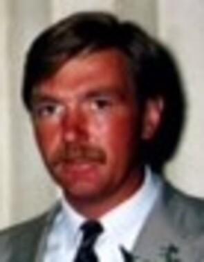 James P. Hewitt  III