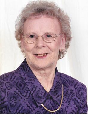 Virginia  Denney