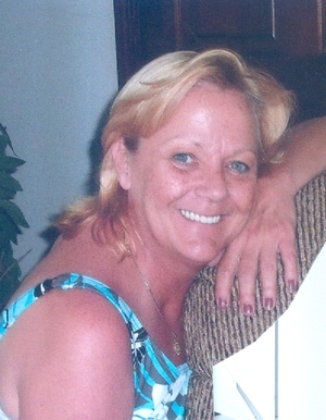 Tamara Sue  Tammy Fisher