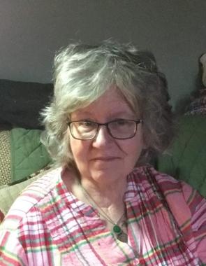 Bonnie Jean Dohrman