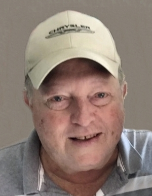 Gary L. Noftsger