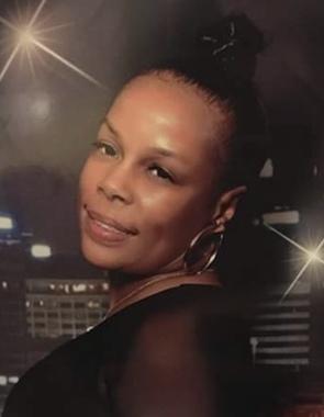 Tanisha Bradberry | Obituary | Niagara Gazette