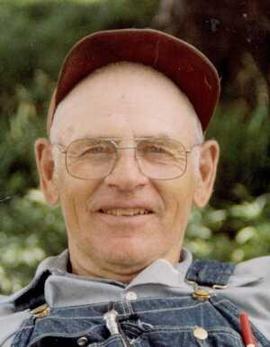 Warren Calvin Proctor