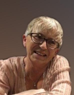 Sharon Lee Hutchins