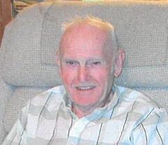 George Hedges   Obituary   Terre Haute Tribune Star