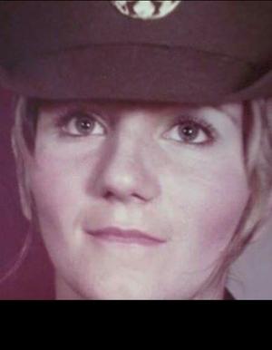 Deanna Faye Trucks