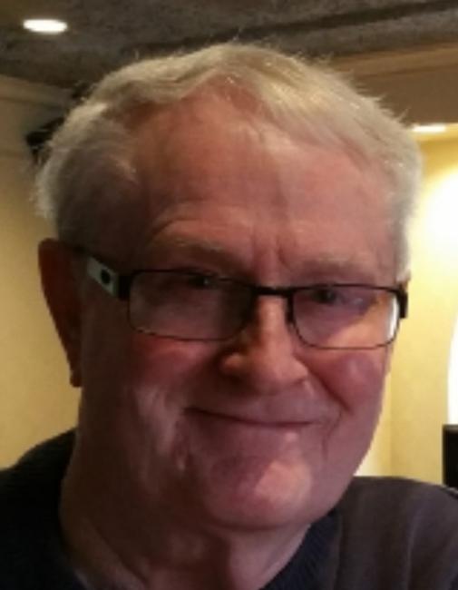 Gerald  Scott Green