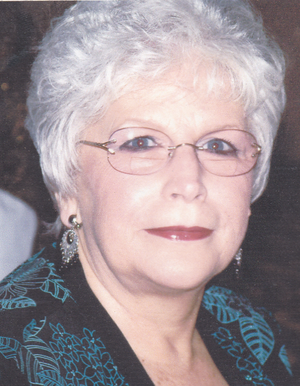 Browse | Obituaries | The Meridian Star