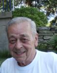 Richard George Koestler