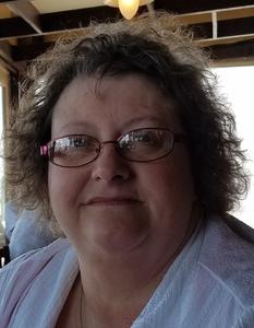 Tanya Sue Simmons