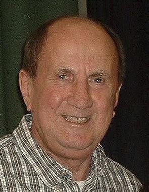 Joseph Andrew Dill