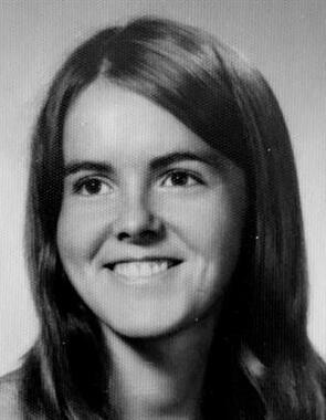 Claudia R. Heuck