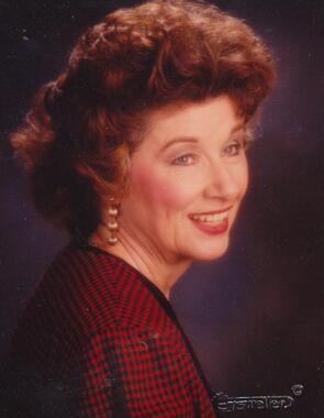 Nancy S. Orme