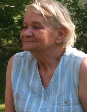 Niagara Gazette | Obituaries
