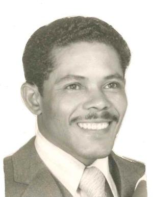 Gilberto O. Rios