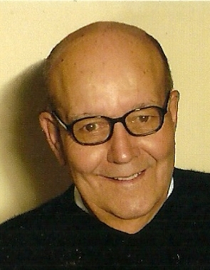 Jerry Edward Banker