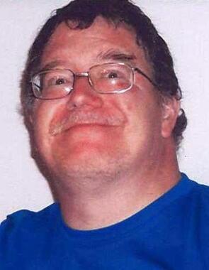 Paul Dean Judge