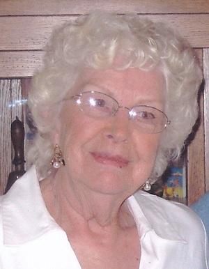 Dottie E. Reynolds