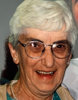 Dorothy G. Huddleson
