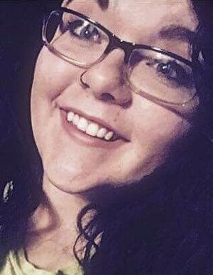 Destynee Leigh Rucker