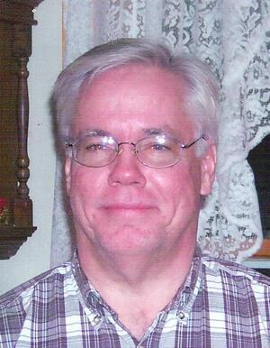 Thomas Lee Palkovich