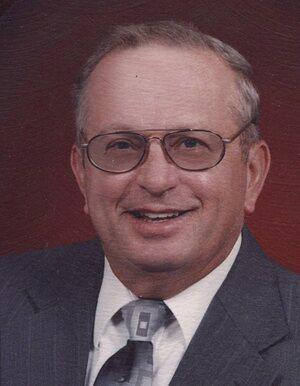 Charles Charlie DeFabritis
