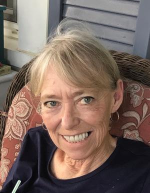 Susan Ruth Sniezek