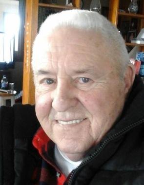 Thomas D. Burdo