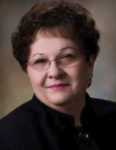 Patricia Elmore Pickett