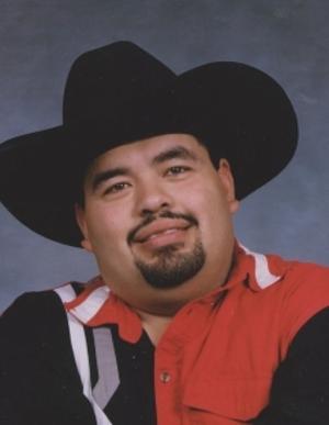 Jesus Francisco Sandoval