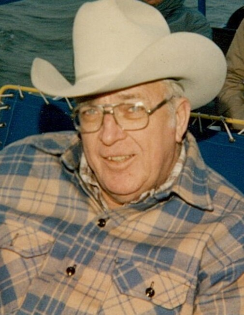 Frank J. Grametbaur Jr.