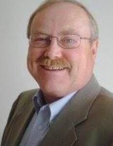 Dale Roger Olmstead
