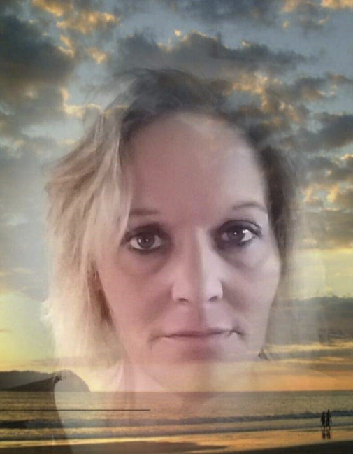 Theresa  Marie Pearl Ratz