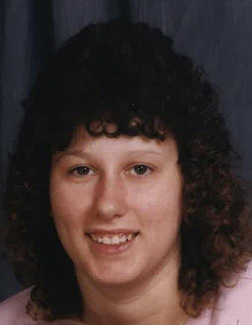 Kimberly Ann Little