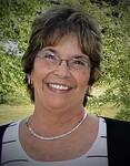 Judy K. Schmidt