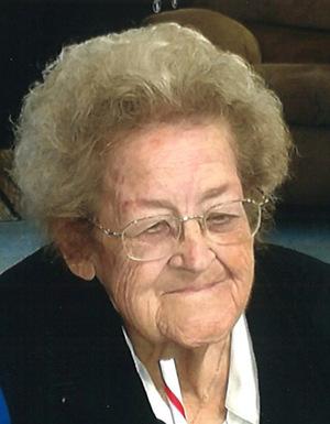 Rosemary Joy