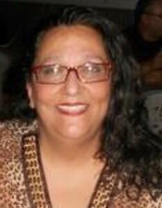 Linda C Elias