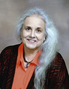 Nancy  Pipitone  Mordecai