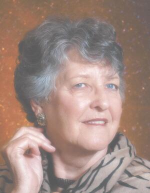 Lillian Bentley Whitt