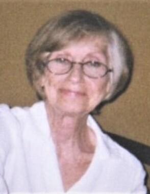 Glenda Lynn Sue Mitchell