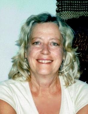 Ann Tryhus Sovell