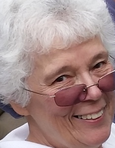 Linda F. Gagne