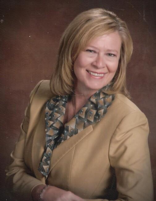 Lisa Ann Boler