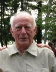 Kenneth  R. Willis