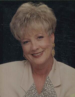 Linda Sue Daniels