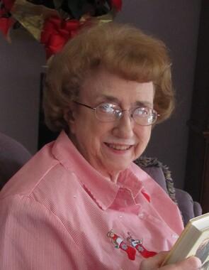 Peggy Harrison | Obituary | McAlester News Capital