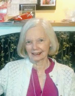Dana DeWalt   Obituary   The Meadville Tribune