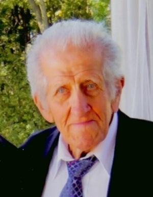Robert J. Tomko Sr.