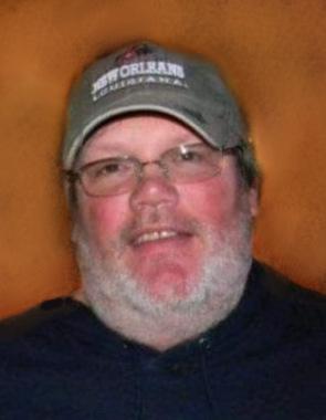 Michael D. Dietz